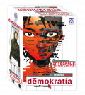 Coffret || Demokratia
