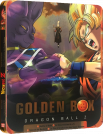 Collector 2 films || Dragon Ball Z