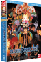 Collector du film || Blue Exorcist