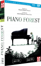 Combo Collector DVD & Blu-Ray || Piano Forest