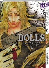 Dolls - Tome 06