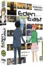 Films 1&2 || Eden of the East