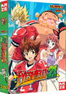 Saison 2 - Box 4/4 || Eyeshield 21