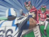 Eyeshield 21 - Saison 3 - Box 2/2