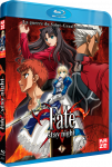 BOX 1/2 || Fate Stay Night