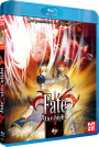 BOX 2/2 || Fate Stay Night