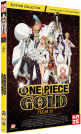 Film 12 Combo Collector || One Piece