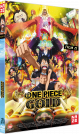 Film 12 || One Piece