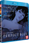 Film || Perfect Blue