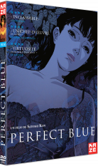 Perfect Blue - Film