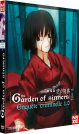 Film 2 || The Garden of Sinners
