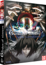 Film 5 - DVD + CD de la B.O || Garden of Sinners