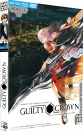 Box 1/2 || Guilty Crown