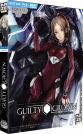 Box 2/2 || Guilty Crown