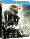 Halo 4 - Forward unto dawn || Halo