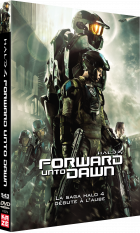Halo - Halo 4 - Forward unto dawn