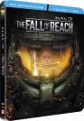 Halo : The Fall of Reach || Halo