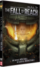 Halo || Halo : The Fall of Reach