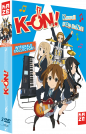 Intgrale Collector || K-On!