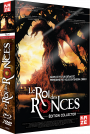 Edition Collector 2 DVD + 1 Blu-ray ||  Le roi des ronces