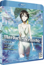 Film 2 : || Mardock Scramble