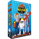 MASK - PARTIE 1/2 6 DVD