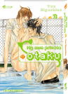 Tome 3 || My Own Private Otaku