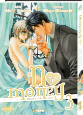No Money - Tome 4