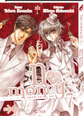 No Money - Tome 07