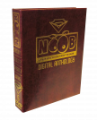 Intégrale Saison 1 à 3 Coffret Noël || Noob Digital Anthology