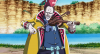 One Piece - Film 3