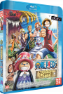 Film 3 || One Piece
