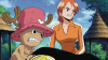 One Piece - Film 5