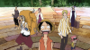 One Piece - Film 6