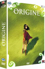 Origine - Edition collector