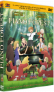 Film || Piano Forest