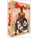 RANMA 1/2 - PARTIE 2 (NON CENSUREE) - EDITION COLLECTOR