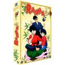 RANMA 1/2 - PARTIE 5 (NON CENSUREE) - EDITION COLLECTOR
