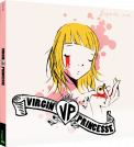 Regarde-moi || Virgin Princesse