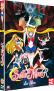 Sailor Moon R, le film || Sailor Moon