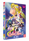 Sailor Moon S, le film || Sailor Moon