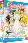 Saison 1 Box 2/2 || Sailor Moon