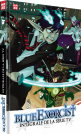 Intégrale collector || Blue Exorcist