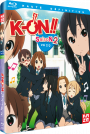 Saison 2 Box 2/2 || K-On!
