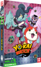 Saison 2 Box 2/3 || Yo-kai Watch