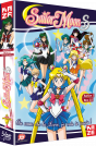 Saison 3 Box 2/2 || Sailor Moon