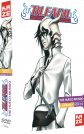 Saison 3, Box 2/3 || BLEACH