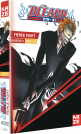 Saison 3, Box 3/3 || BLEACH