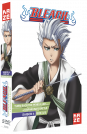 Saison 4, Box 3/3 || BLEACH