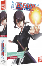 Saison 5, Box 1/3 || BLEACH